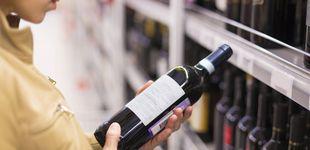 Post de Vinos buenísimos tirados de precio: cuáles debes comprar y por qué