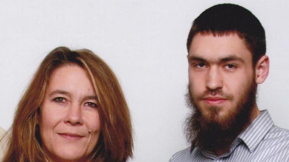 Hablan las madres de yihadistas occidentales