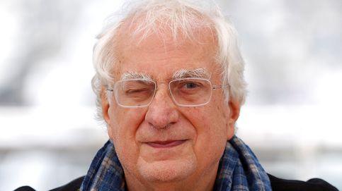 Muere el cineasta francés Bertrand Tavernier, director de 'Hoy empieza todo'