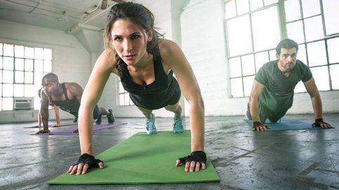 Cuándo debes hacer ejercicio si quieres beneficiarte de verdad