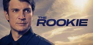 Post de Las 5 claves que debes conocer de 'The Rookie', la nueva serie de Telecinco