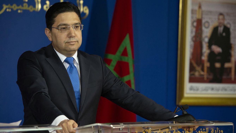 Marruecos llama a consultas a su embajadora en Berlín por los actos hostiles de Alemania
