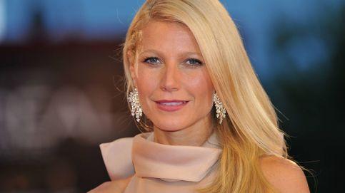 La cariñosa felicitación de Gwyneth Paltrow a su madre (y su sorprendente parecido)