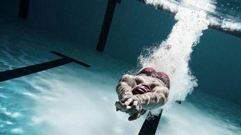 Los mejores ejercicios para adelgazar y para tu cuerpo, según Harvard