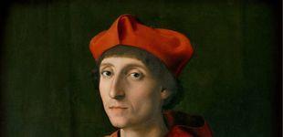 Post de Historias para un reencuentro en el Museo del Prado: he ahí la cuestión