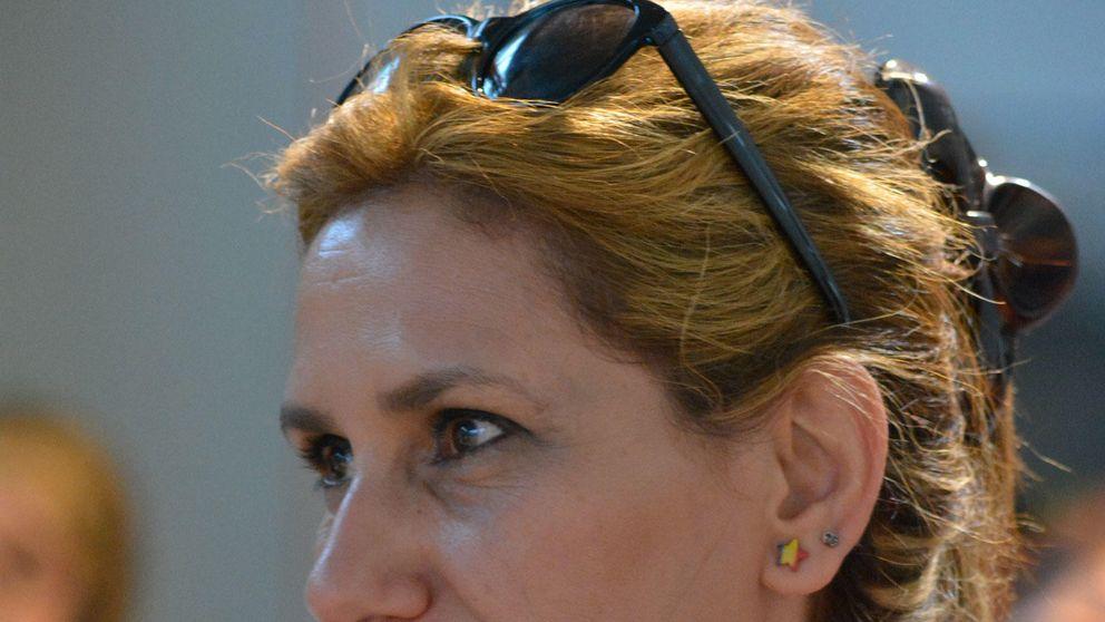 Abubakra, la candidata palestina de IU que Israel mantiene retenida en Gaza
