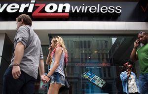 El año en el que las 'telecos' sacaron la chequera