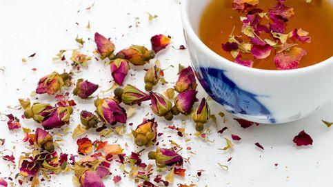 Esta es la razón por la que el té es bueno para tu tensión