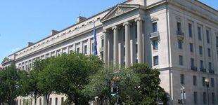 Post de Los cinco condenados a pena de muerte que Estados Unidos quiere ejecutar