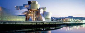 El Museo Guggenheim de Bilbao celebra su XV aniversario con un variado programa