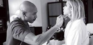 Post de ¿Quiénes son los maquilladores de los famosos?