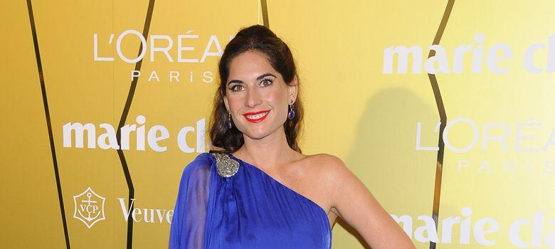 Foto: La revista Marie Claire celebra la XI edición de los Prix de la Moda