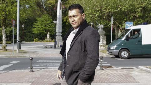 La mayor investigación contra mafias de la prostitución se salda con solo cinco acusados