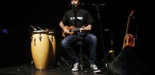 Post de Pau Donés deja la música: