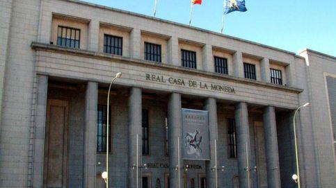 'La Casa de Papel' ficha a Úrsula Corberó, Alba Flores y Paco Tous