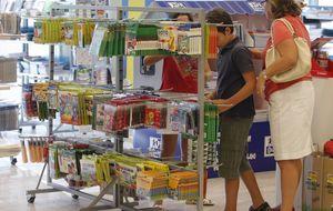 El ritmo de creación de hogares se ralentiza hasta mínimos en décadas