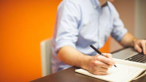 Cómo hacer la declaración de la renta si eres 'freelance', emprendes o inviertes en Bitcoin