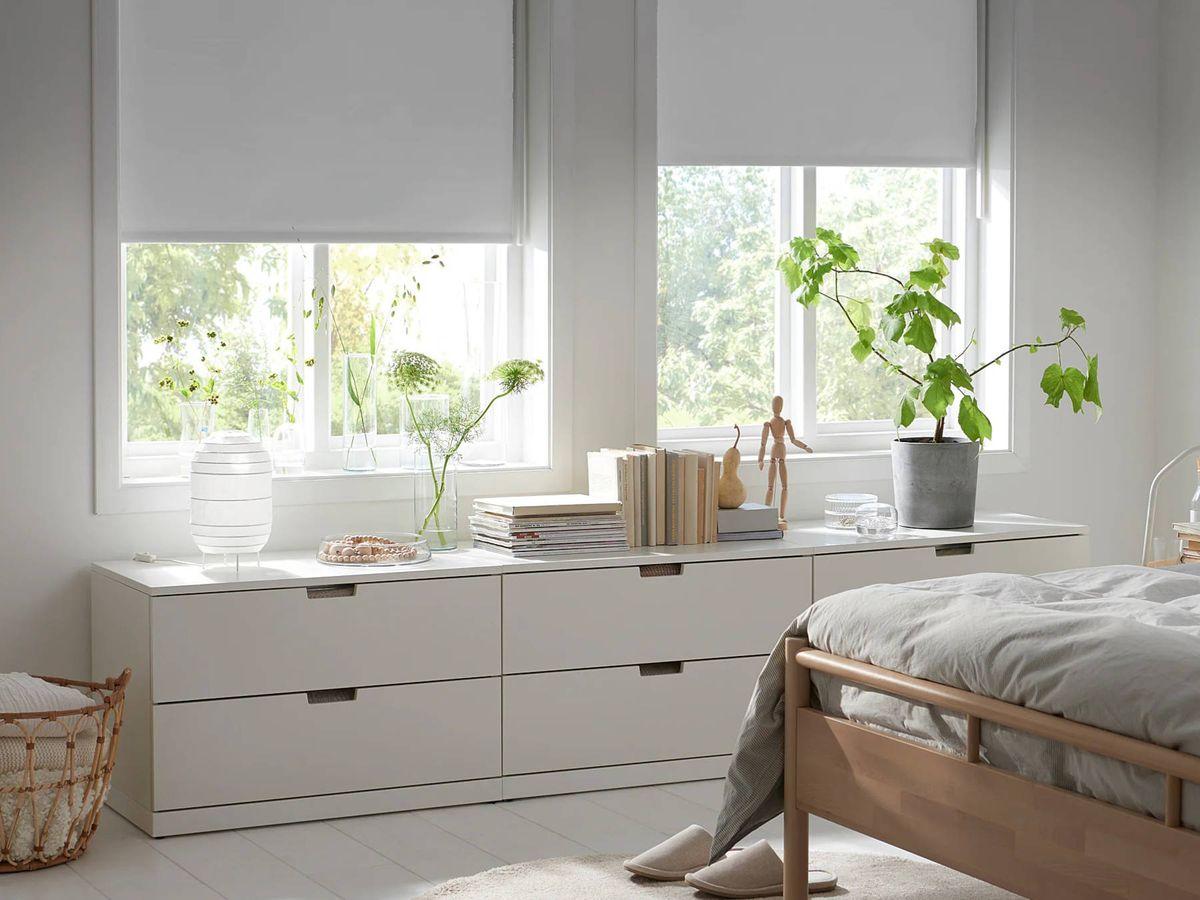 Foto: Novedades de Ikea para dar la bienvenida al verano. (Cortesía)