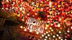 La deuda con Rumanía, una historia de desprecio que Europa debe pagar
