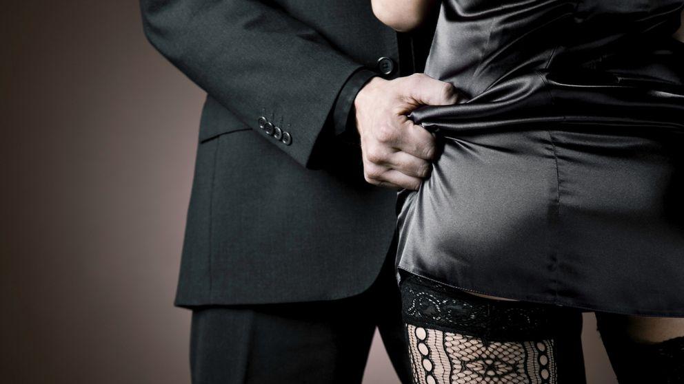 El sexo y el amor explicados (aunque quizá no quieras oírlo)