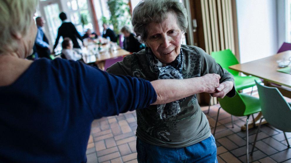 La pastilla contra el Alzhéimer puede ser una realidad en 10 años