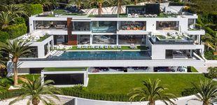 Post de Así es la mansión más cara de EEUU en la que es