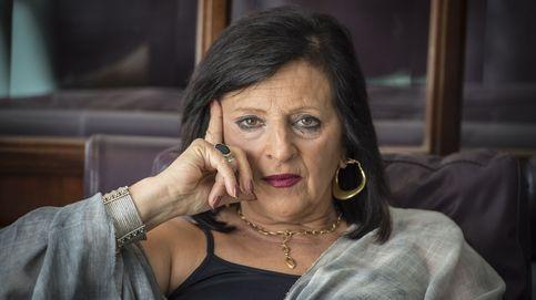 Las pruebas de ADN confirman que Pilar Abel no es hija de Salvador Dalí