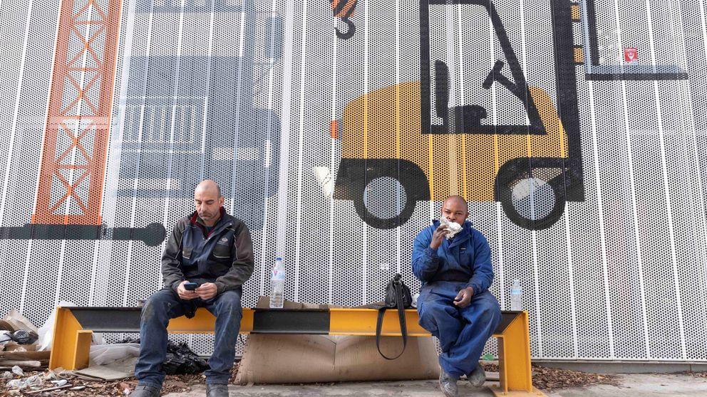 Qué va a pasar con el empleo en España: cuál será nuestra guerra