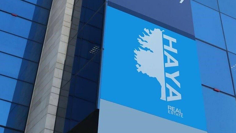 Haya Real Estate tuvo que retrasar el año pasado sus planes de salida a bolsa.