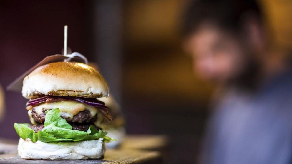 Los empleados de locales de comida rápida revelan lo que jamás debes pedir