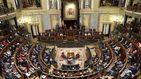 Los plazos para las elecciones dificultan la moción de censura