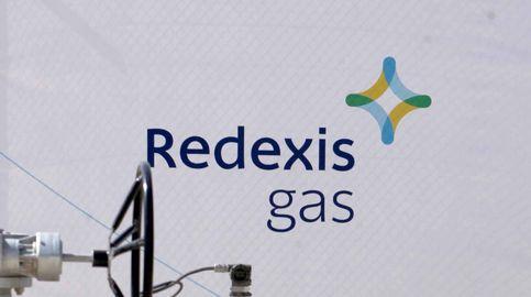 Canadá entra en las cocinas de España al comprar Redexis por 2.000 millones