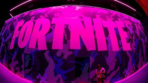 Este niño de ocho años gana más de 23.000 euros al mes con Fortnite