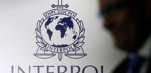 Post de Notificación roja: cuando la Interpol se vuelve una herramienta de los dictadores
