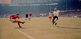Post de Medio siglo después se resuelve uno de los grandes misterios del fútbol mundial