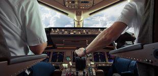 Post de Siete cosas que no te cuentan sobre los aviones (como el botón secreto)