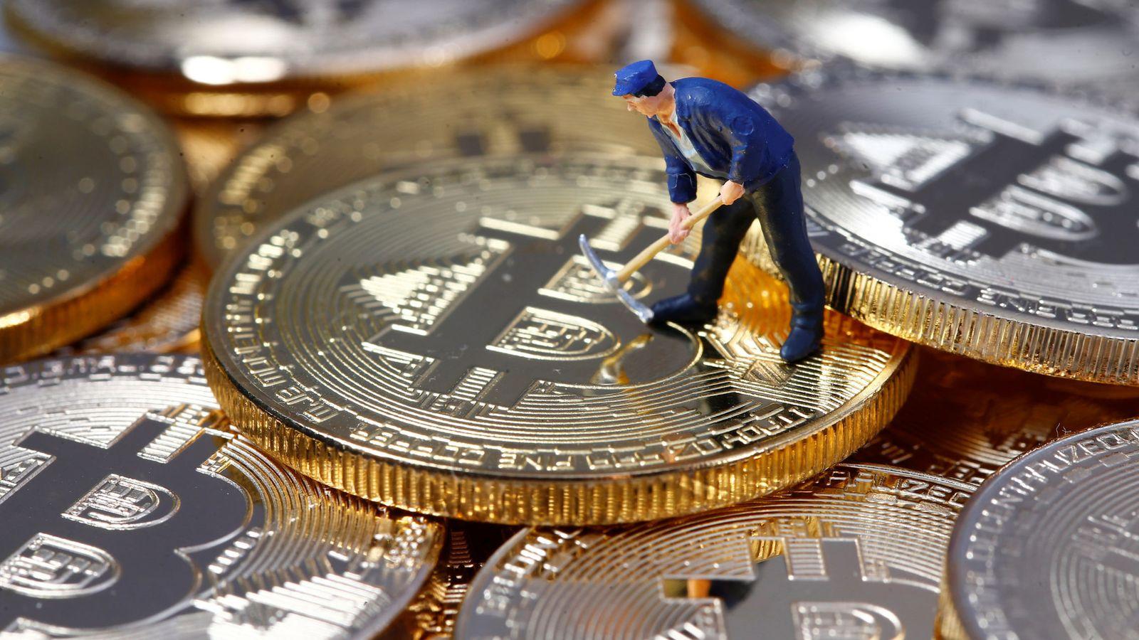 merrill lynch no cotiza en bitcoin