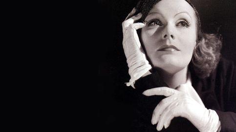 Greta Garbo y el arbitraje