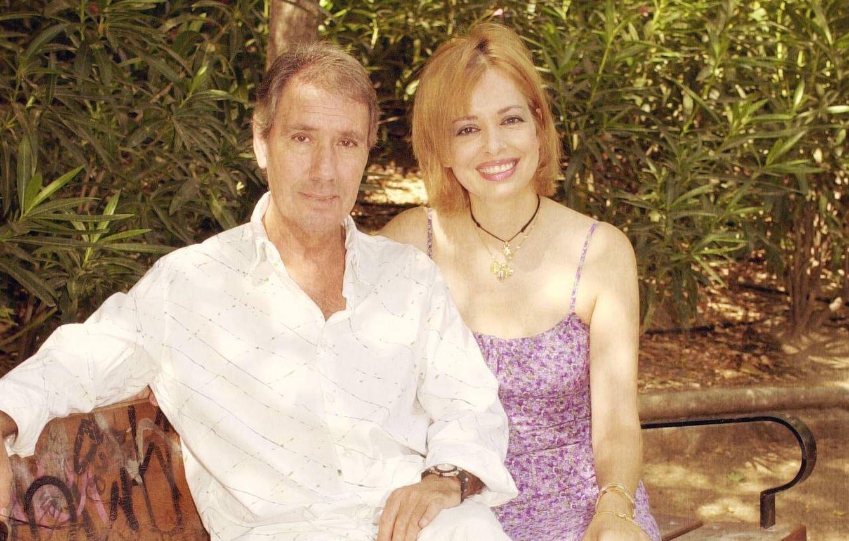 Foto: Emma Ozores y Nicolás Dueñas (EFE)