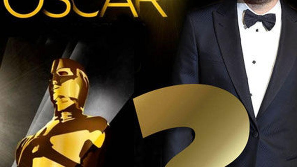 ¿Cuánto sabe de los Premios Oscar?