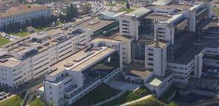 Post de La muerte de dos pacientes en Urgencias sacude la revuelta sanitaria gallega
