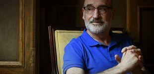 Post de HBO adaptará 'Patria' a la televisión en su primer proyecto en España