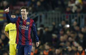 Qatar da el visto bueno al desembarco de Telefónica en los derechos de TV del Barça