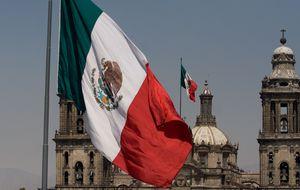 Slim no está solo en la oleada de inversión mexicana en España