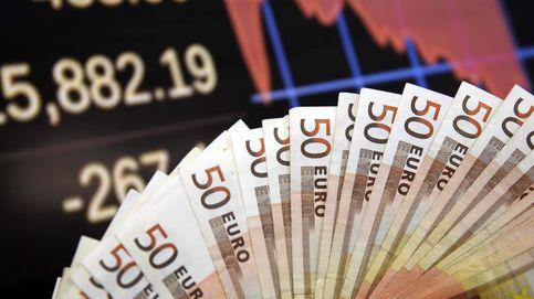 Los bancos ganan cien millones más por comisiones de fondos y pensiones