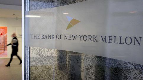 BNY Mellon potencia su presencia en España al convertir su oficina en sucursal