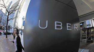 ¿Por qué ahora Uber te trae la comida? 10 claves para entender el cambio