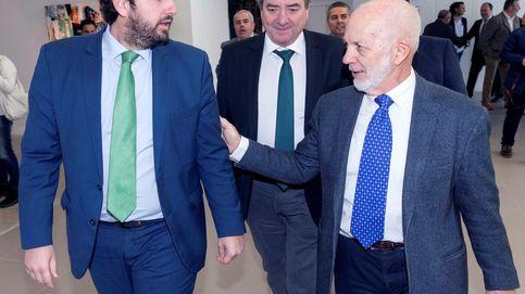 El 'bodeguero Don Simón' que denunció el fraude francés: Es la punta del iceberg