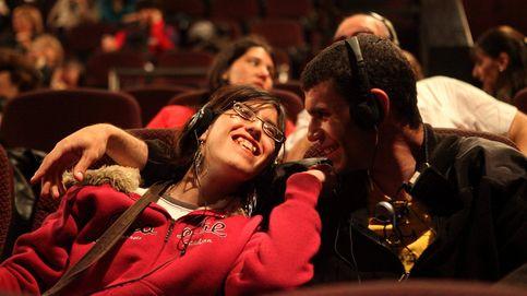 Chapuza legal: los ciegos y los sordos no podrán casarse sin autorización médica
