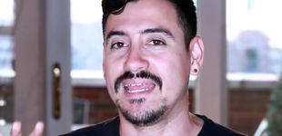 Post de Cómo ganar 150 euros por minuto subiendo vídeos a TikTok